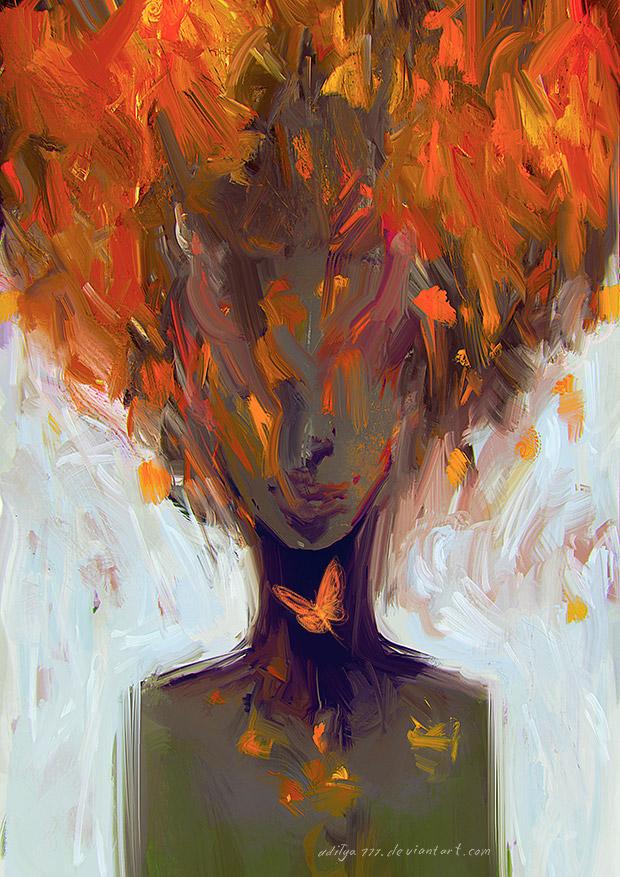 Untitled-24 by aditya777