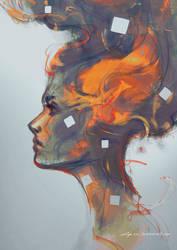 Heal by aditya777