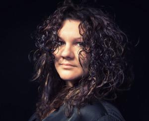 DSPhotoArtistry's Profile Picture