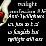 Twilight Confession 15 by Krizteeanity