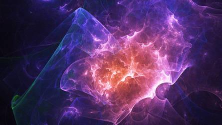 Nebula by PiccoToxin