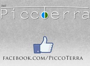 PiccoToxin's Profile Picture