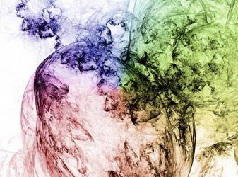 multicolor by PiccoToxin