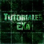 Icono tutoriales EXa by ElXandresX