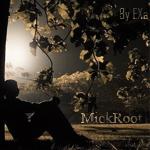 Avatar MickRoot by ElXandresX