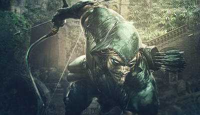 green_arrow_by_elxandresx-d4ritd5.jpg