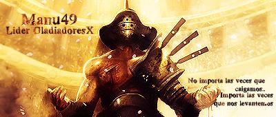 gladiador__manu49__by_elxandresx-d5scigo.jpg