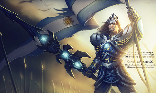 jarvan_victorioso__imperio_lomense__by_elxandresx-d5sckkq.jpg
