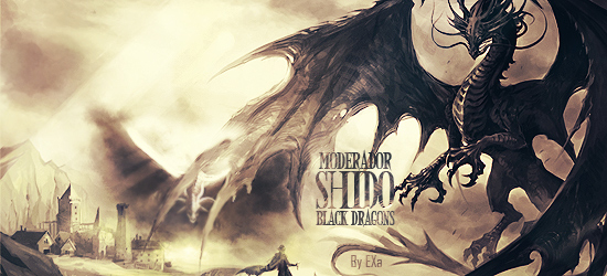 black_dragon__shido__by_elxandresx-d5sckuk.jpg