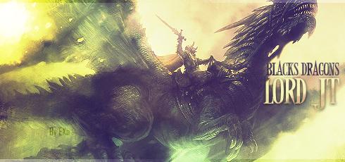 dragon_rider__lord_jt__by_elxandresx-d5td6w3.jpg