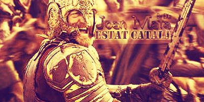 joan_mata_by_elxandresx-d5ufj1l.jpg