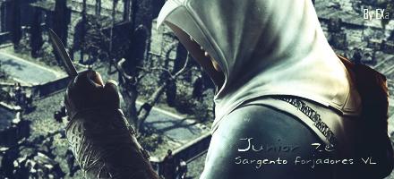 junior_ze_by_elxandresx-d5ufjq5.jpg