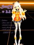 Seeu v 2.2: Shiny