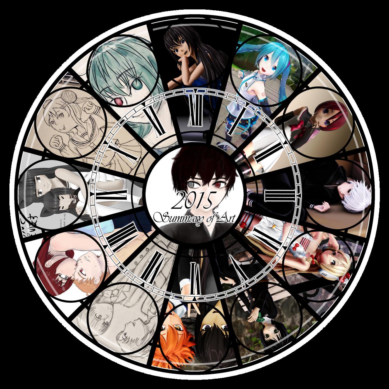 Kaida19th's Profile Picture
