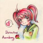 TGQ: Megumi