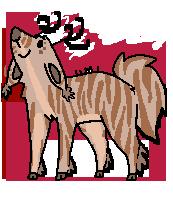 Deer Adopt - #3 by KPAdopts