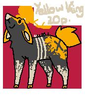 Deer Adopts - #1 by KPAdopts