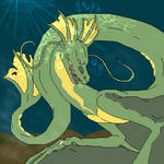 My Leviathan