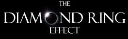 The Diamond Ring Effect Title by xonly-half-evil-333x