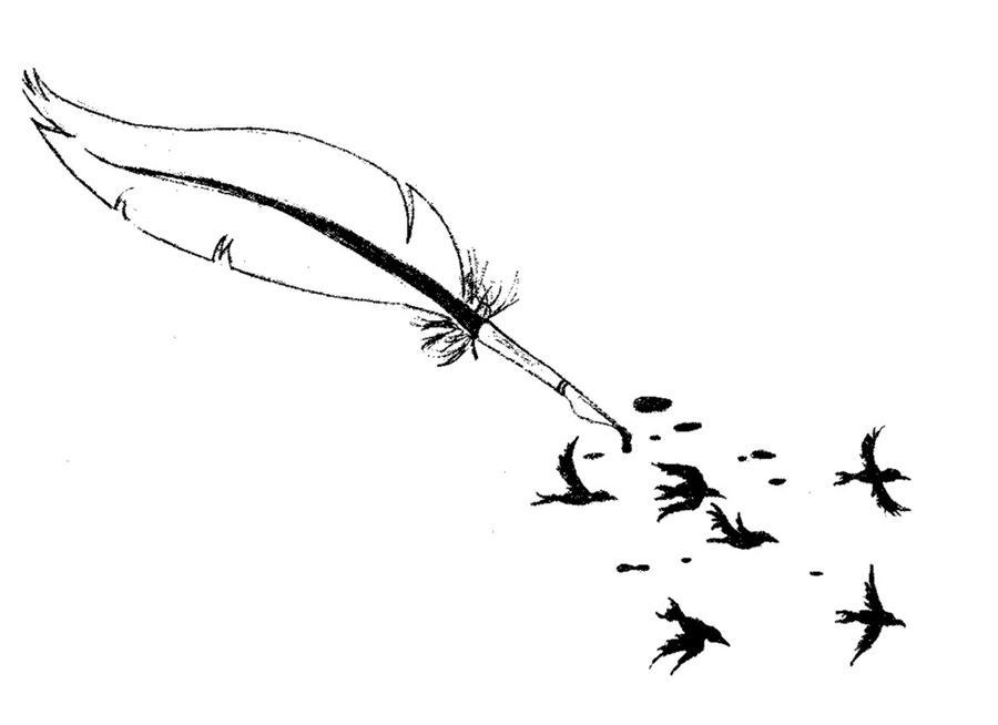 Freedom Of Speech Cartoons and Comics - funny pictures ...  |Bird Freedom Speech