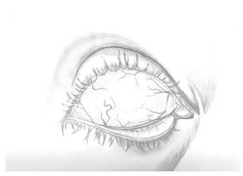 Eyes Wide Shut by Esmeid
