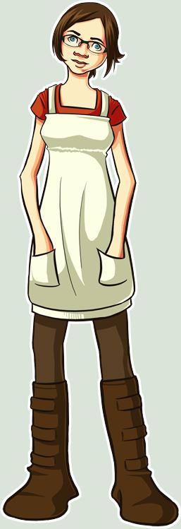 rylla's Profile Picture