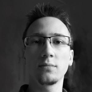 SebastianBecker's Profile Picture