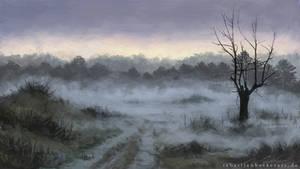 Cold Heath
