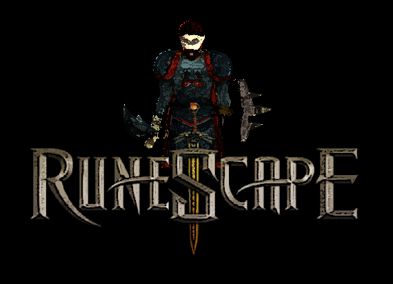 how to buy runescape membership