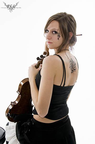 musical tattoo. Musical Tattoo; Musical Tattoo