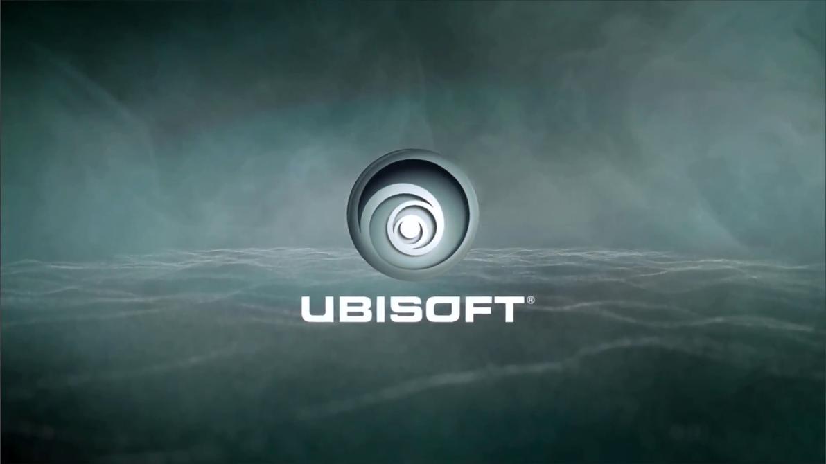 OFICIAL: Ubisoft lanza un llamado a los fans de Assassin's Creed y confirma otros de sus juegos