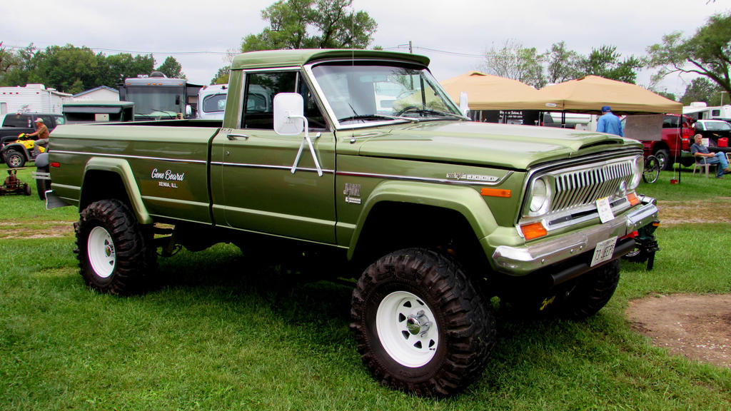 Jeep Gladiator Pictures Html Autos Post