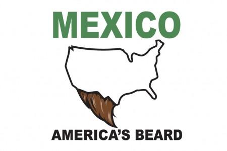 Mexico__America__s_Beard_by_Spartan11.jpg