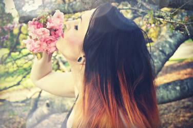 Beauty by ChristinaH292