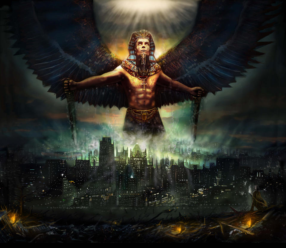 Image Result For Th Warrior Youtube