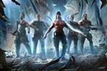 The Killer Elite by Joseph-C-Knight