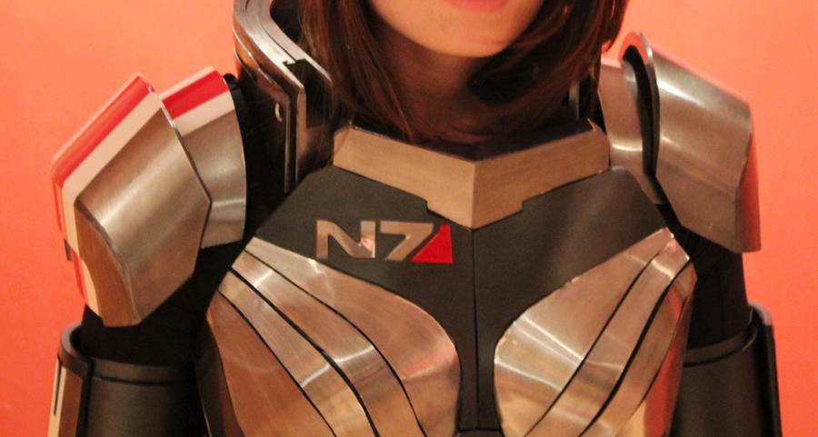 Mass effect 3 n7 armor build femshep by naughtyzoot on for Mass effect 3 n7 armor template