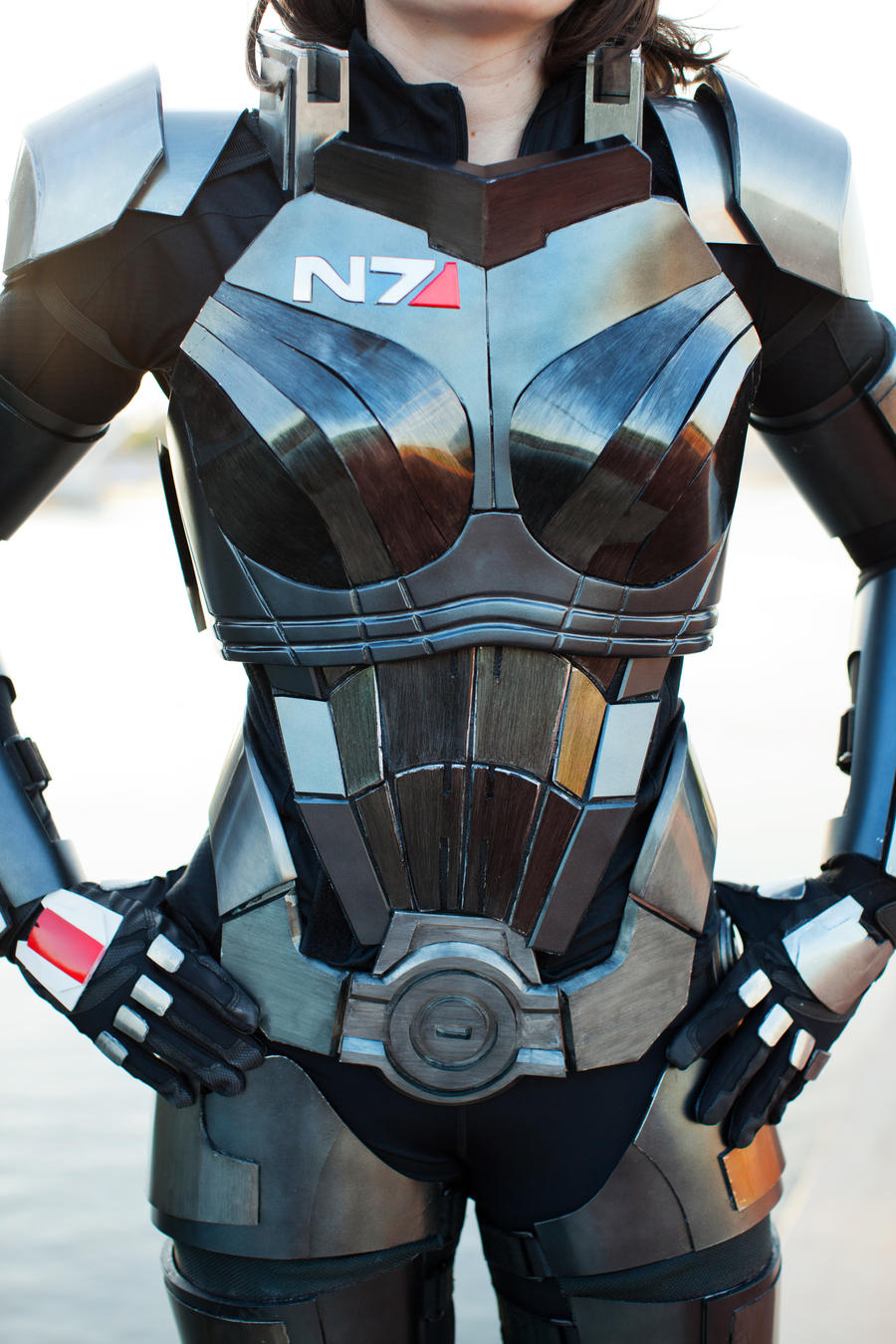 Mass effect 3 n7 armor femshep by naughtyzoot on deviantart for Mass effect 3 n7 armor template