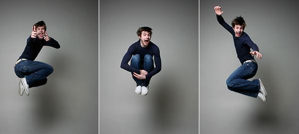 jump by whitneychristine