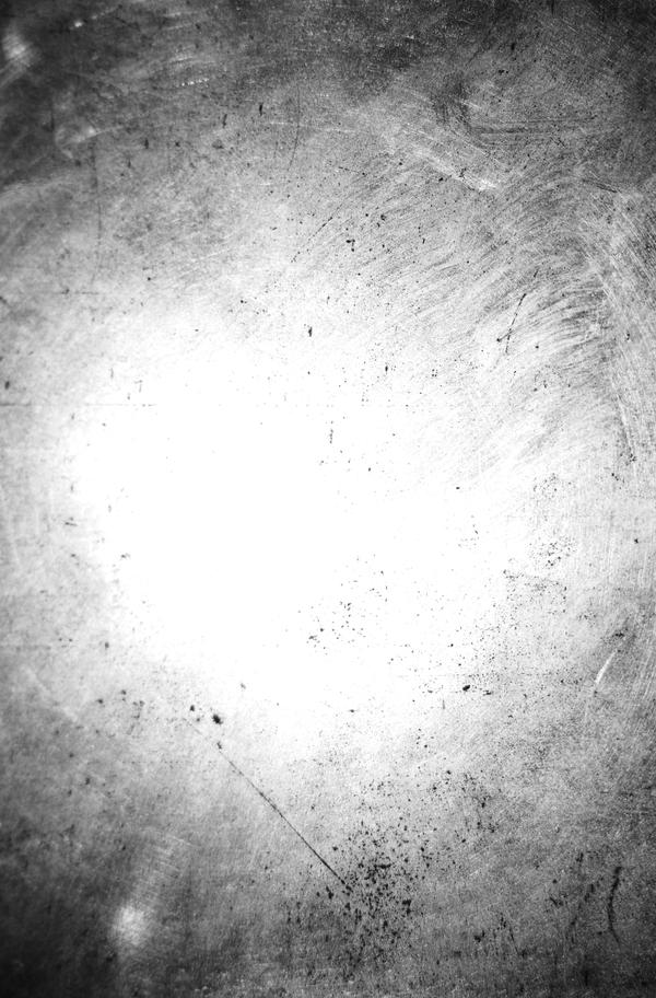 Texture 115 by SerkeTextures
