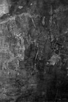 Texture 129 by SerkeTextures
