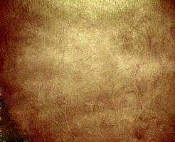 Texture 69 by SerkeTextures
