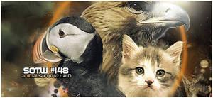 Animals Sig
