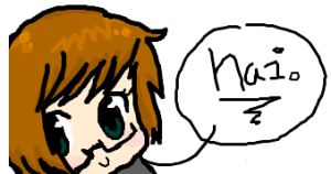 iScribbleKirklandz's Profile Picture