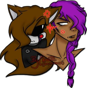 UnyloveLynx's Profile Picture