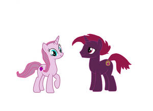 Mlp ocs-Grapevine and Wine Barrel