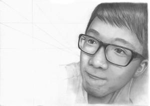chong-yi's Profile Picture