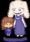 smol family