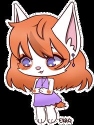 Viola (AF)