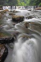 PA, Falls by Brettc